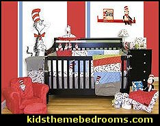 Giants Bedroom Decorating Ideas Html on bedroom sets, bedroom accessories, modern bedroom ideas, bedroom painting ideas, master bedroom ideas, bedroom decor, living room design ideas, bedroom paint, bedroom design, blue bedroom ideas, bedroom rugs, bedroom makeovers, bedroom headboard ideas, romantic bedroom ideas, bedroom wall ideas, small bedroom ideas, purple bedroom ideas, girls bedroom ideas, bedroom themes, bedroom color,