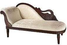 Chaise Lounge Fainting Cake Ideas And Designs