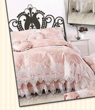 Victorian bedroom decorating - Modern Victorian home decor ...