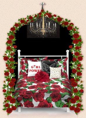 Diy Garden Bedroom Decorating Ideas Garden Window