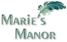 maries-manor-kids-theme-bedrooms