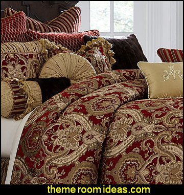 Medieval Bedroom Ideas Medieval Bedding Medieval